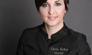 Cecile Farkas Moritel