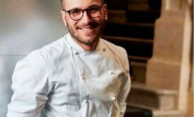 Federico Rottigni