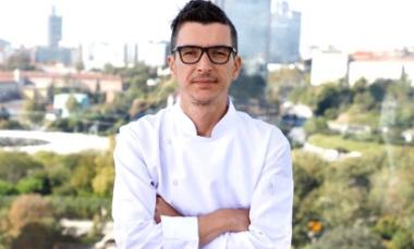 Giulio Bettini