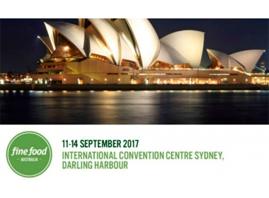 Fine foods Australia