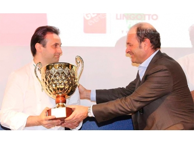 Trofeo Pavoni