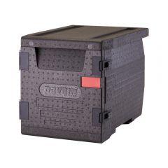 TB6448-Front-loader termobox-Pavoni Italia