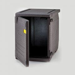 TB7569-Front-loader termobox-Pavoni Italia