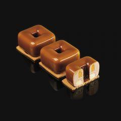 PX4361-stampo-silicone-monoporzione-Tulum-Pavoflex