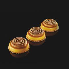 TOP07-stampi-silicone-TOP-Ipnosi-piccolo