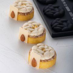 Mini Almonds TOP22