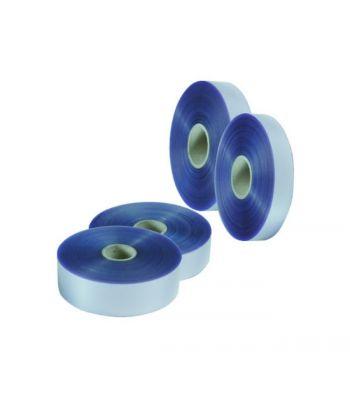 BB5-Bovine-PVC