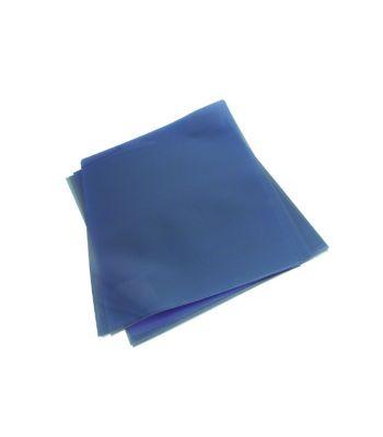 FA64-Confezione-100 fogli-PVC