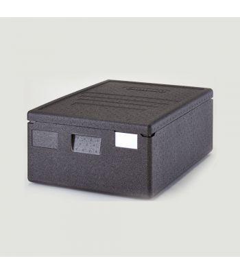 TB7527-Termobox-caricamento dall'alto-Pavoni Italia