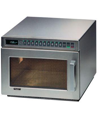 MICROONDE 1800D-macchine-Pavoni Italia