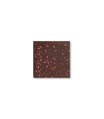 CF06-Chocofine-cioccolato fondente