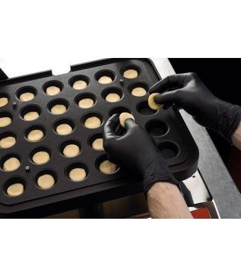 Pavoni Italia | Professional | Macchina per tartellette Cookmatic Special
