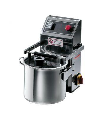 C15DV-Cutter-Tritatutto-macchine-Pavoni Italia