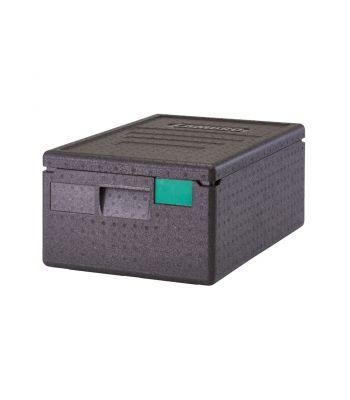 TB6426-Termobox-caricamento dall'alto-Pavoni Italia