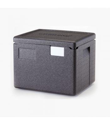 TB4332-Termobox-caricamento dall'alto-Pavoni Italia