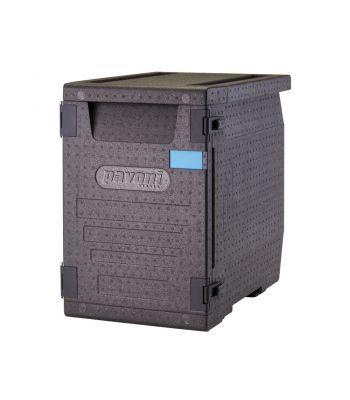 TB6463-Termobox-caricamento frontale-Pavoni Italia