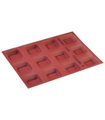 Pavoni Italia Formasil FF4304 forma quadrata