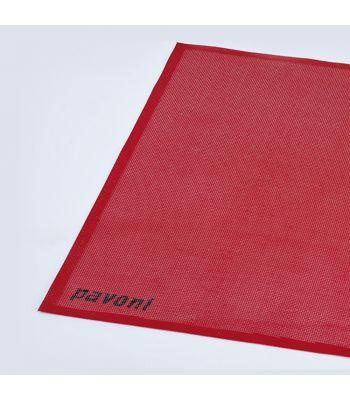 FOROSIL64 tappetino microforato