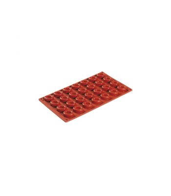 FR074-stampi-multiporzione-Formaflex-Micro-Savarin-ovale