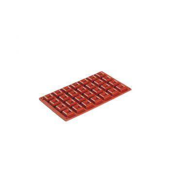 FR075-stampi-multiporzione-Formaflex-Micro-Savarin-quadrato