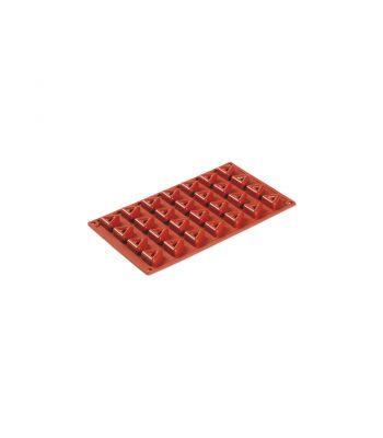 FR076-stampi-multiporzione-Formaflex-Micro-Savarin-triangolo