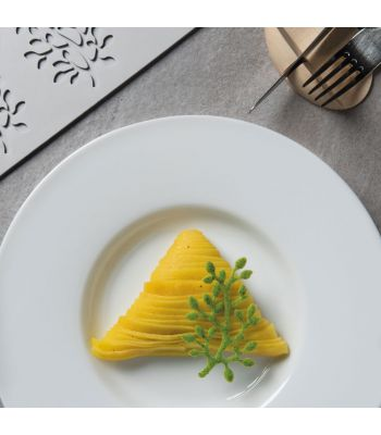 Pavoni Italia stampi silicone Gourmand 300x200 mm Bonsai