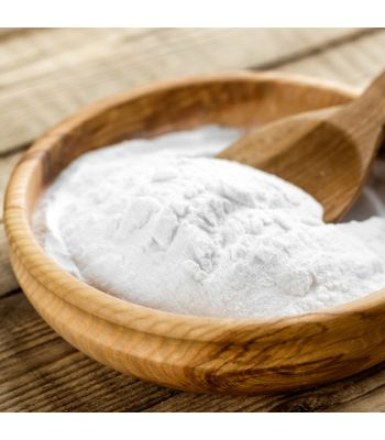 gomma xanthano-gomma-ingrediente