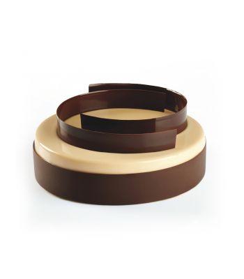 KE002-stampo-silicone-tortiera-Pavocake