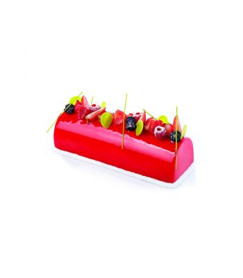 KE012-inserti-tronchetti