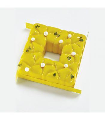 KE037-stampo-silicone-tortiera-Square