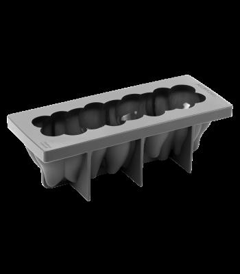KE046-stampo-silicone-tronchetti-Anemone