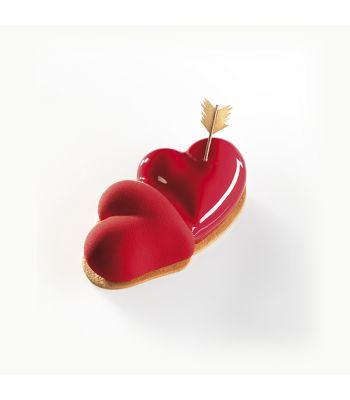 KE060S-LOVELY-dessert-Emmanuele-Forcone