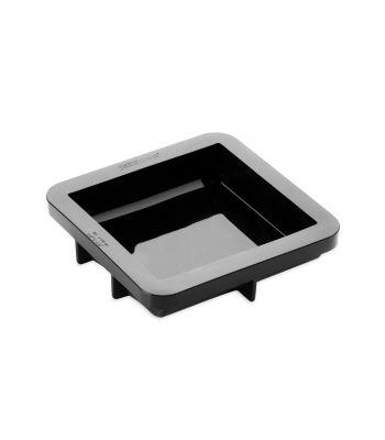 Pavoni Italia Professional stampo in silicone Jupiter KE063