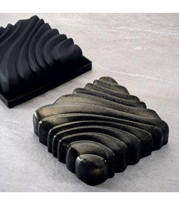 Pavoni Italia Professional stampo in silicone Squeeze KE065