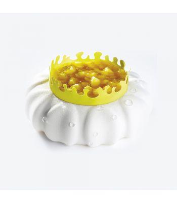 KE014-stampo-silicone-tortiera-Petal