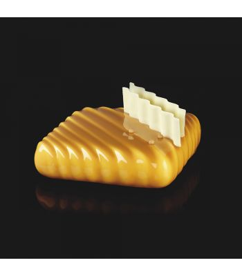 KE023-stampo-silicone-tortiera-Pop