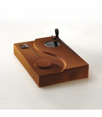 KT08-Stampi termoformati