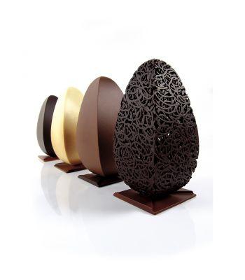 KT70-kit-uovo di pasqua-cioccolato-stampi termoformati