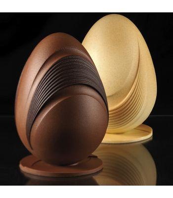 KT77-Uovo-ciocolato-stampo-termoformato