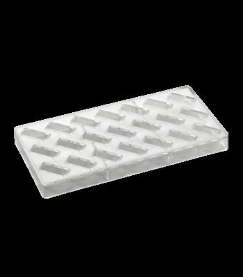 PC01-Innovation-stampo-praline