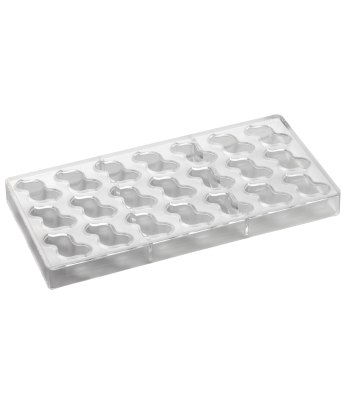 PC38-Bonbons-stampo-praline