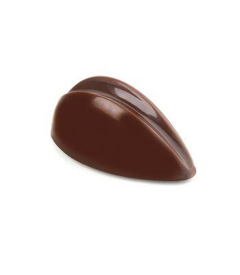 PC41-Bonbons-stampo-praline