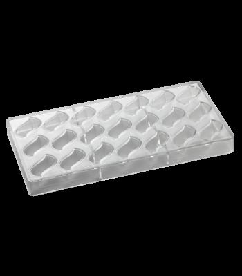 PC48-Bonbons-stampo-praline