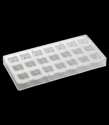 PC51-Iconic-stampo-praline-quadrata