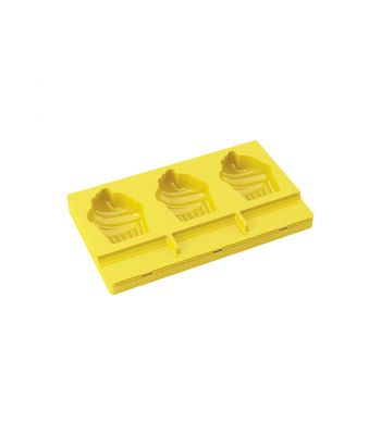 PL09- stampo-cupcake