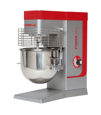 POWER MIX PROFESSIONAL-macchine-Pavoni Italia