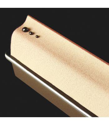 PX035-stampo-silicone-Move-Pavoflex