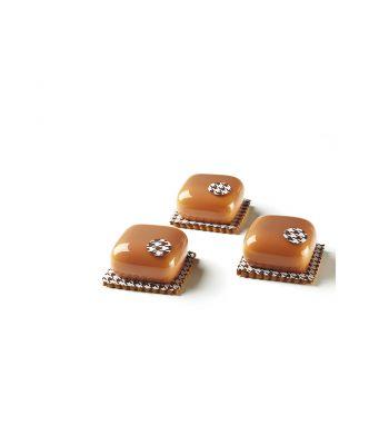 PX4343-stampo-silicone-platinico-Mister-Pavoflex
