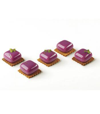 PX4346-stampo-silicone-platinico-Mister-Mignon-Pavoflex
