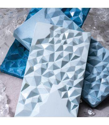 Pavoni Italia Seasons idrosolubili ad estratti naturali colore azzurro
